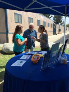 8-27-community-health-fair