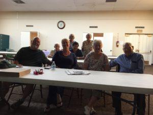 8-31-congregational-community-church